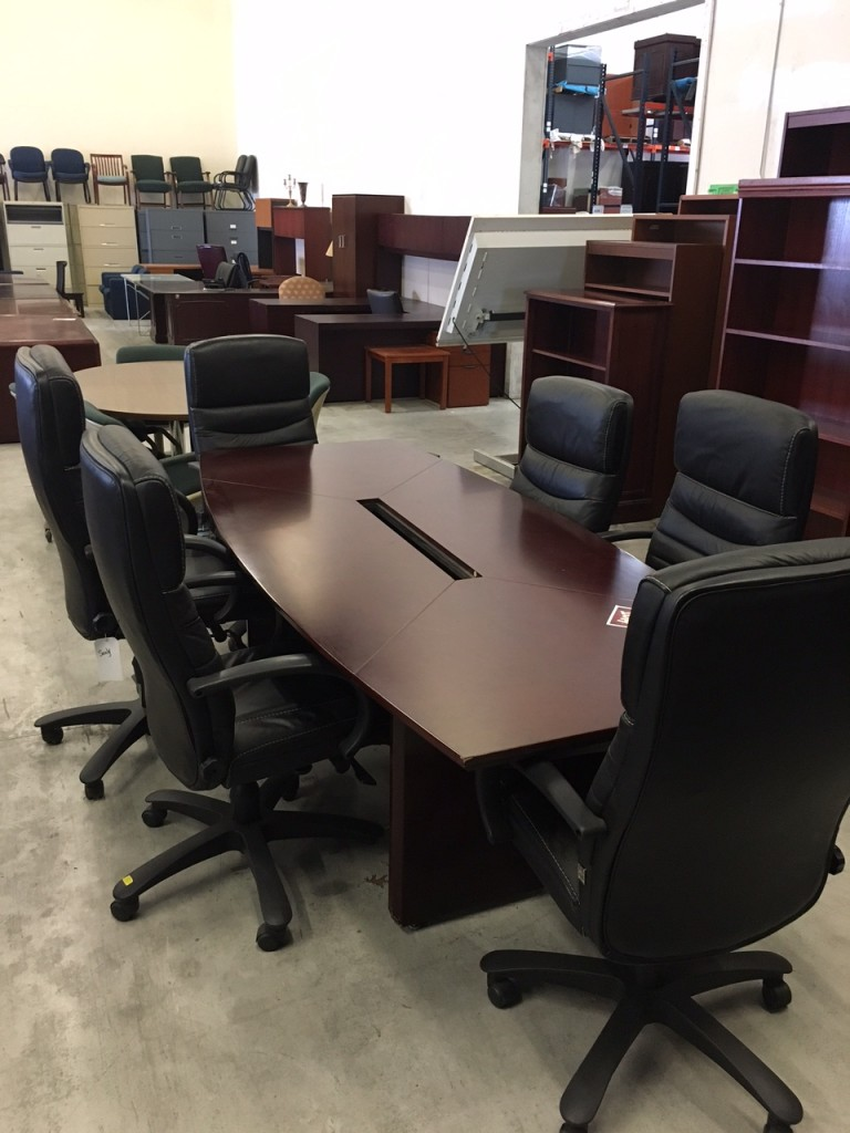 Houston Office Furniture 28 Images Houston Office Furniture For Durable And Practical Office