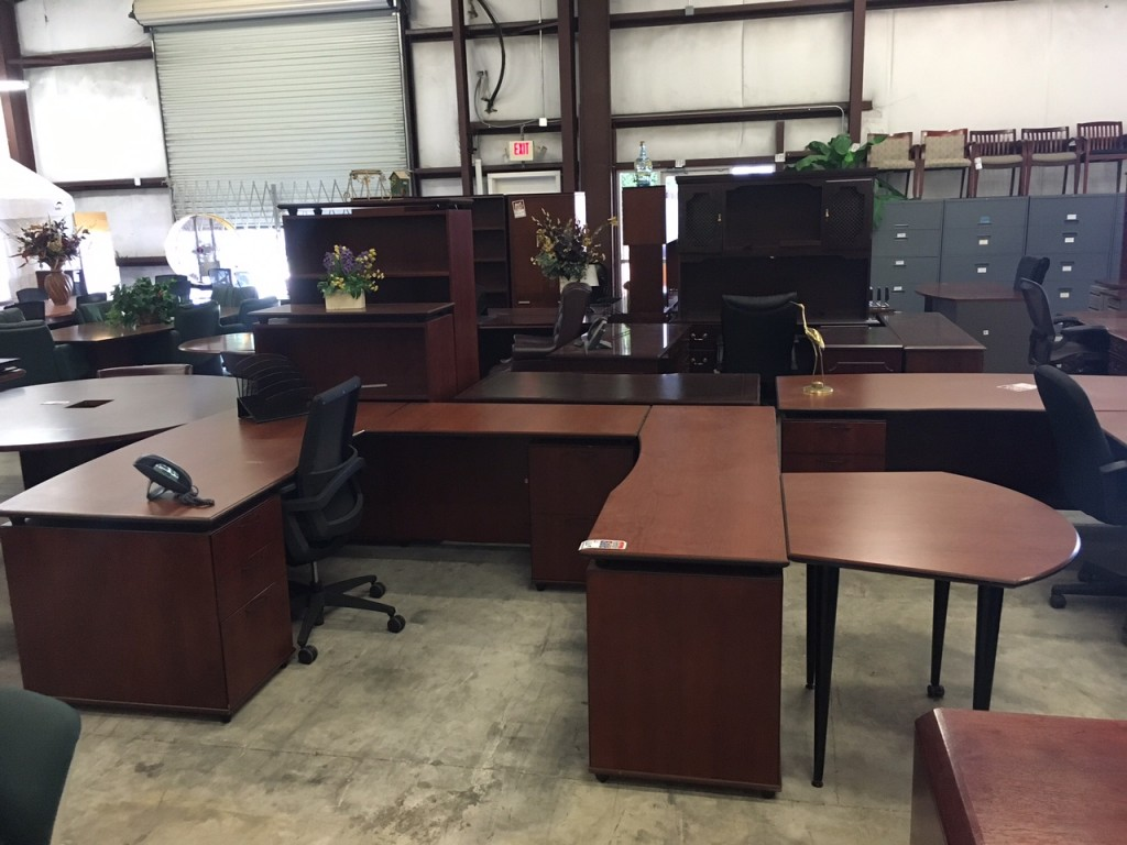 Ace fice Furniture Houston New and Used fice Furniture