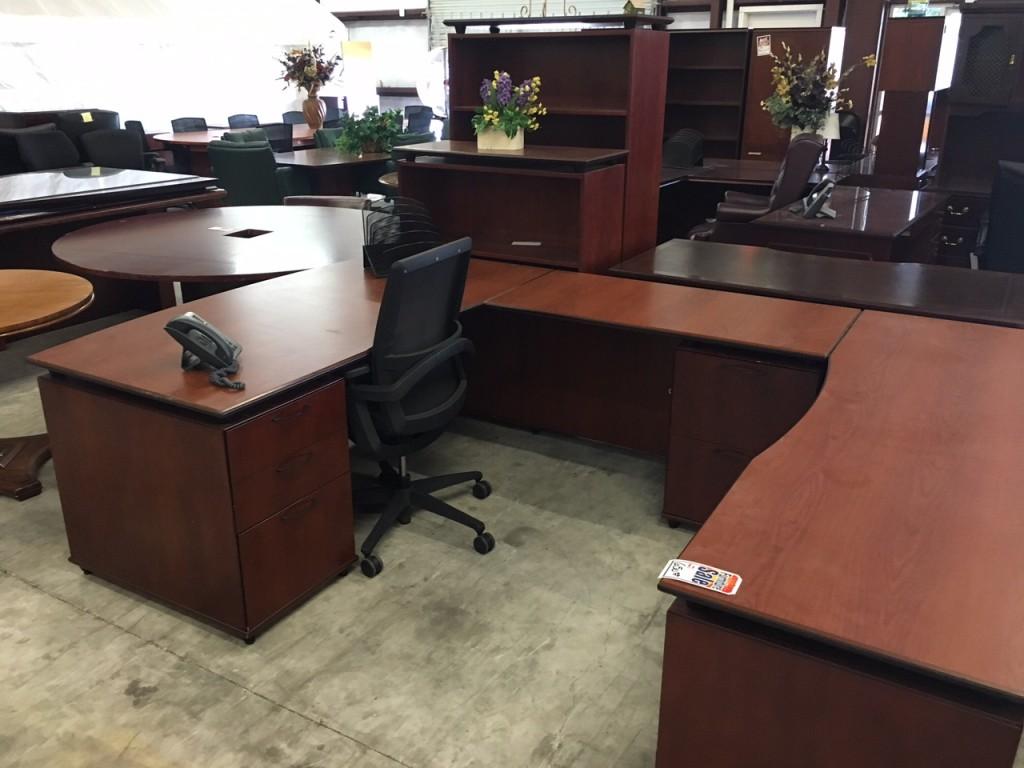 Creative Herman Miller Desk Office Desk Houston Private Office Desk Houston