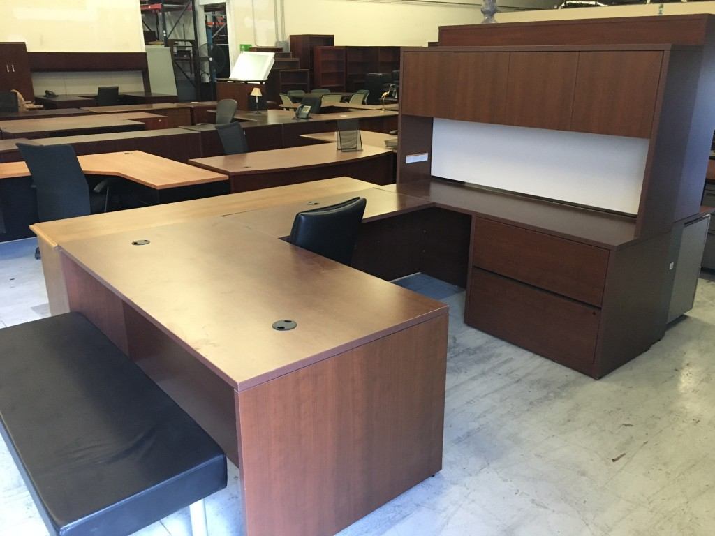 27 Creative Used Office Furniture Houston