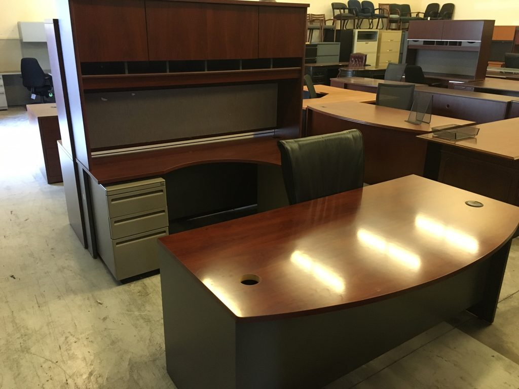 used wood 4affordable business interiors new and used officeat
