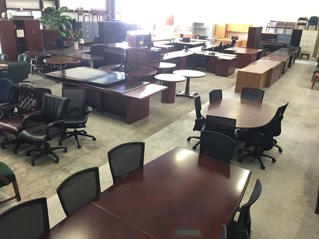 Office Furniture Warehouse Indianapolis: Ace Office Furniture Houston New & Used Office Furniture