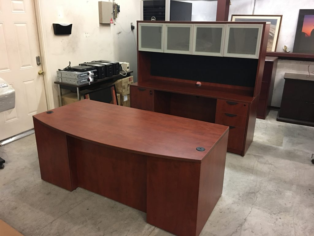 ace office furniture houston new used office furniture. Black Bedroom Furniture Sets. Home Design Ideas