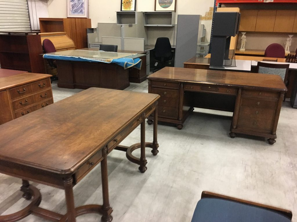 Ace Office Furniture Houston New Amp Used Office Furniture