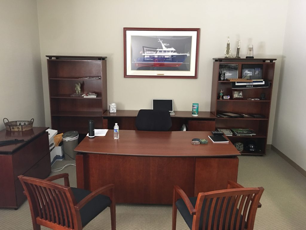 Ace Office Furniture Houston New Used Office Furniture