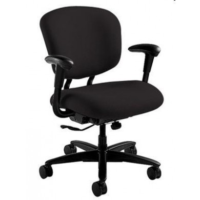 used amp new ergonomic task chairs in stock office furniture now