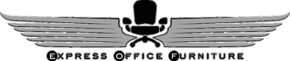 Express Logo Vector File 2
