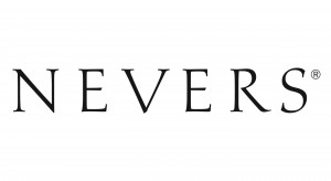 NEVERS-Logo-Curves-BW-no-tag