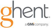 ghent-logo