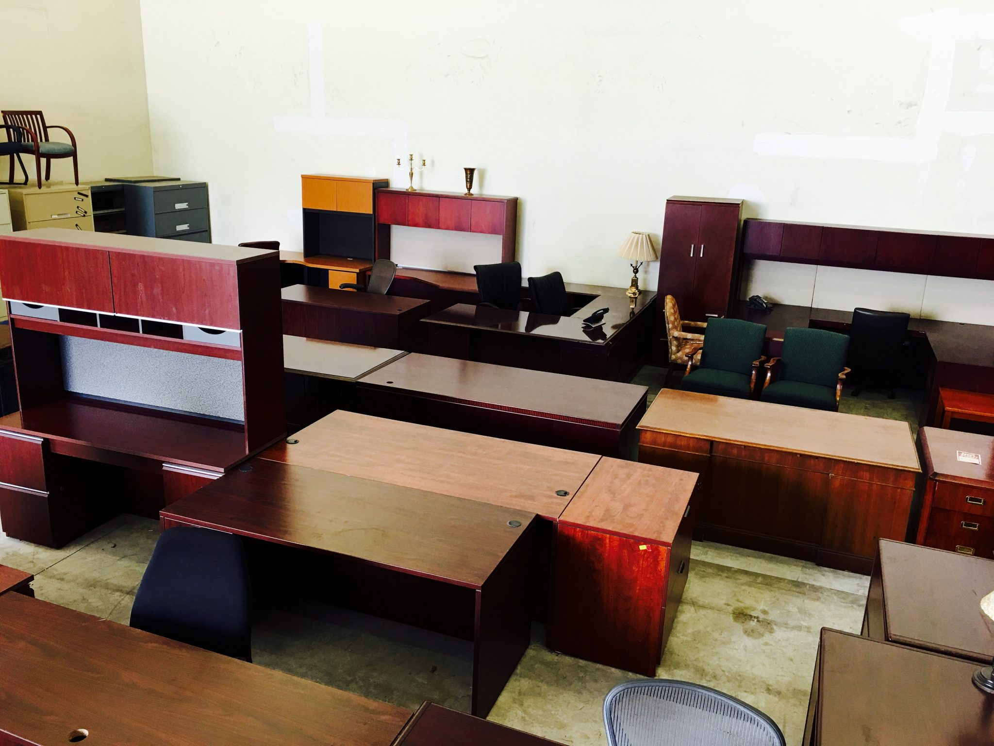 ace office furniture houston new & used office furniture
