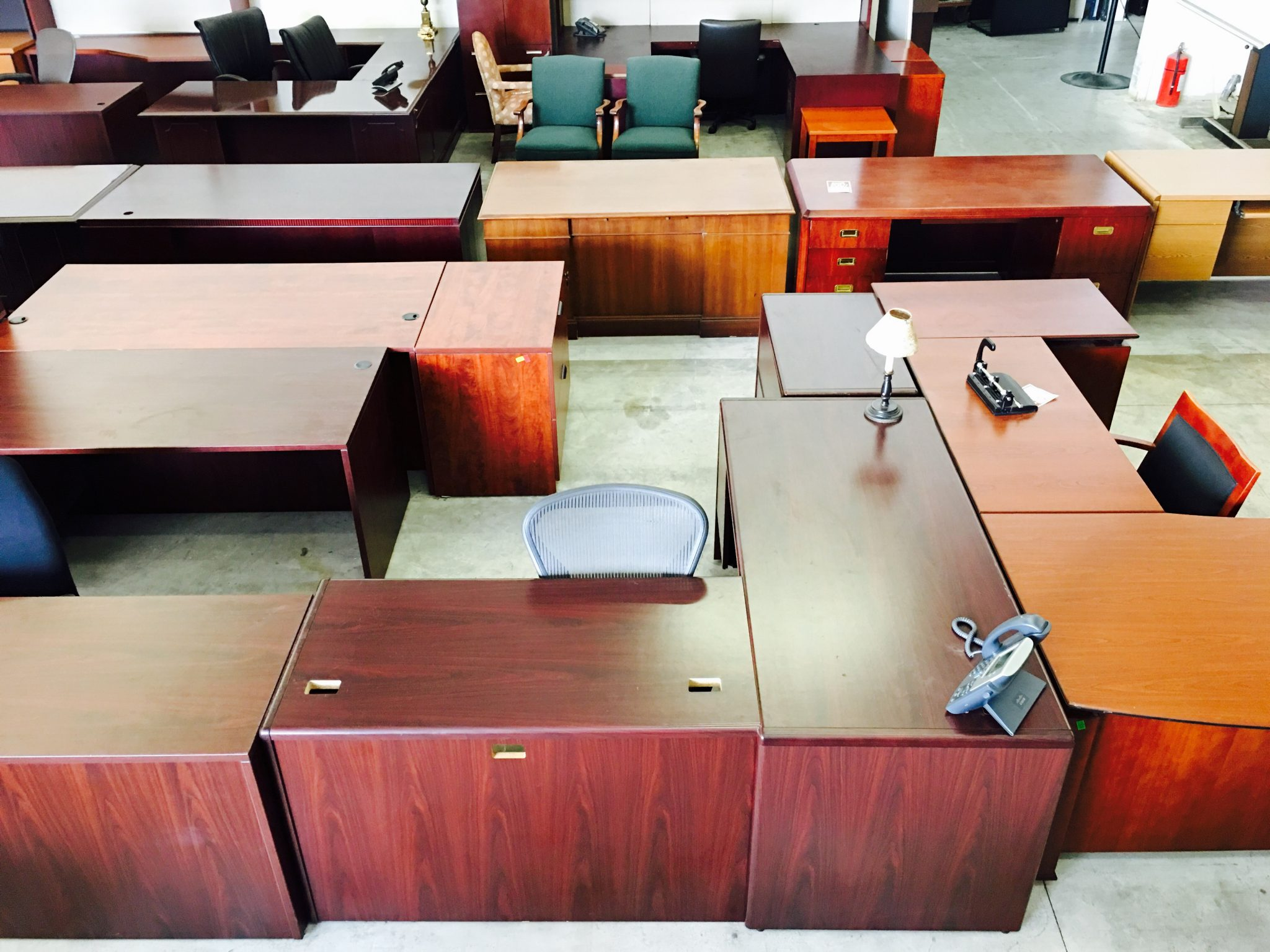used office furniture houston new and used office furniture houston
