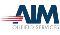 aimoilfieldservices