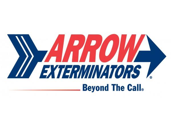 arrowexterminators
