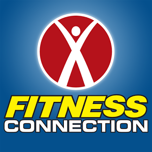 fitnessconnection