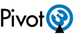 pivot-3
