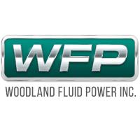 woodlandfluidandpower