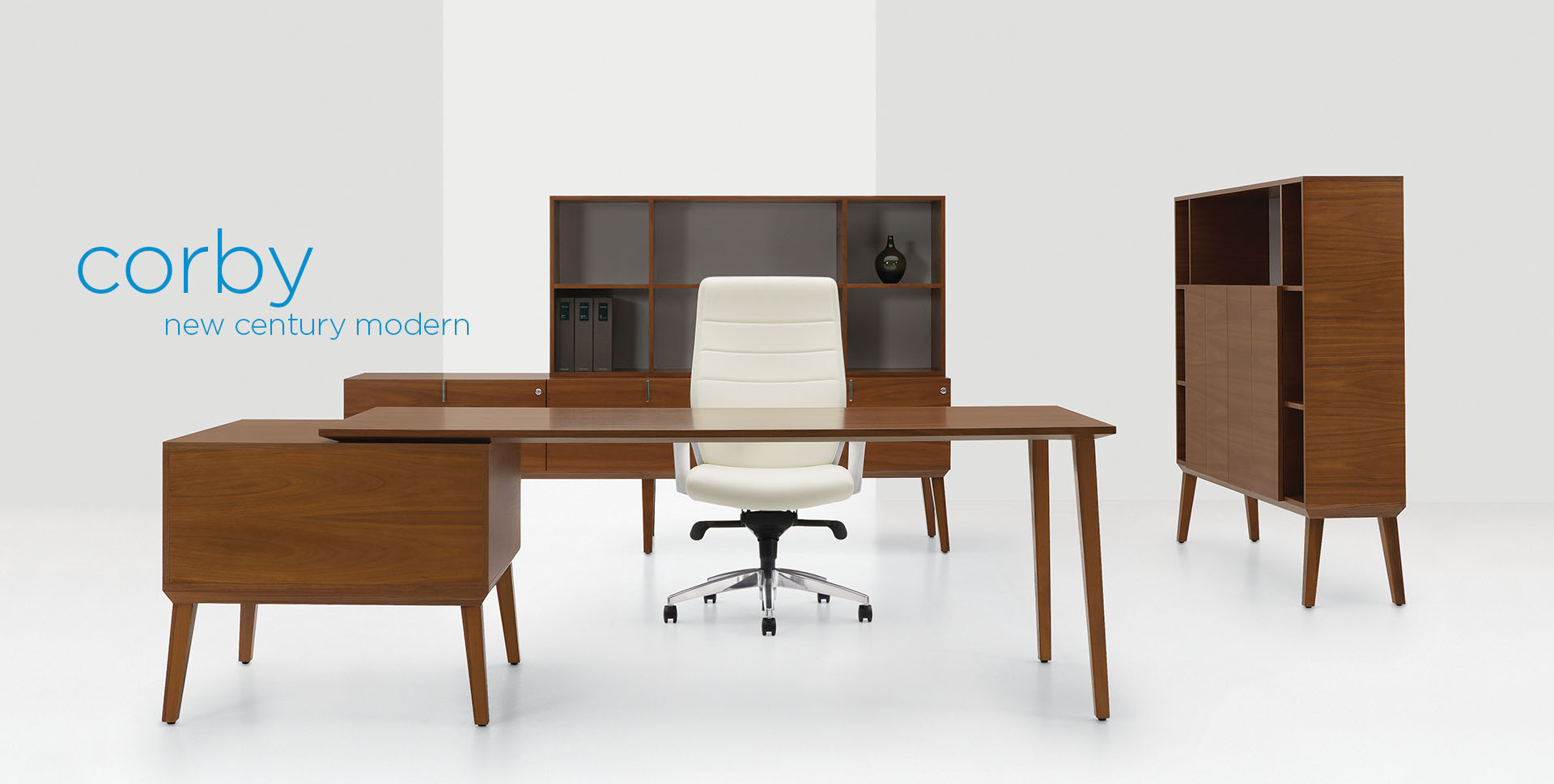 Home office furniture houston home office furniture houston houston desk home office desks - Home office furniture houston ...