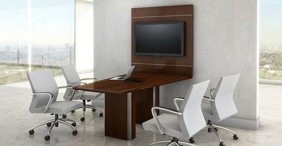 aof new and used furniture ace office furniture. Black Bedroom Furniture Sets. Home Design Ideas