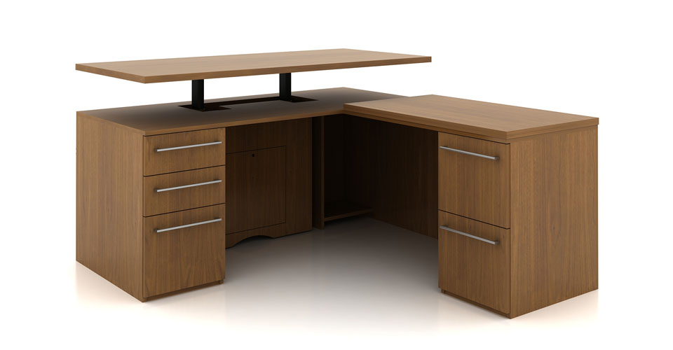 Phoenix Buy Used Office Furniture