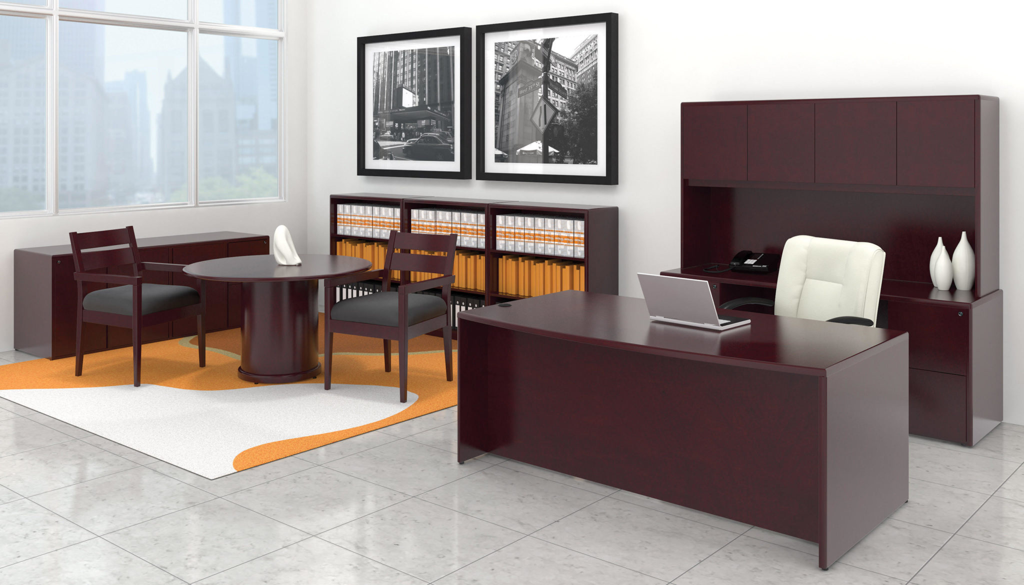 ace office furniture houston new used office furniture. Black Bedroom Furniture Sets. Home Design Ideas