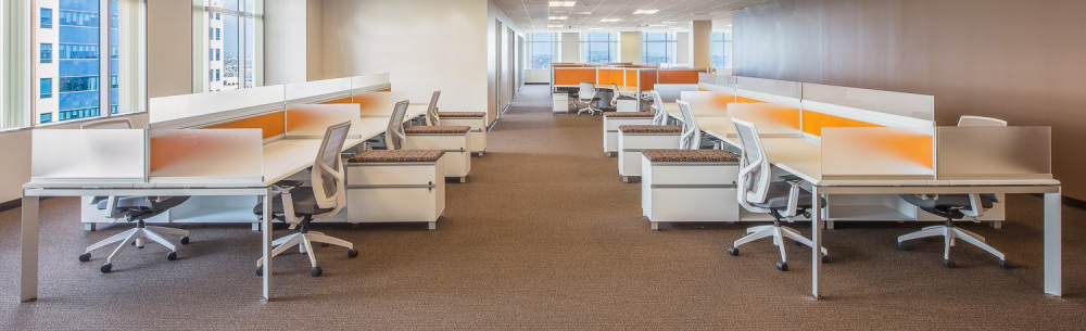Ace office furniture houston new used office furniture - Home office furniture houston ...