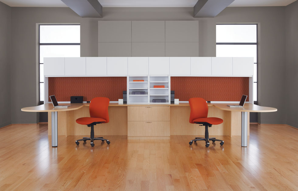 Ace office furniture houston new used office furniture Collaborative office interiors houston