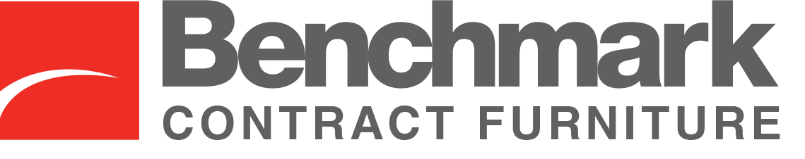 Benchmark Contract Furniture